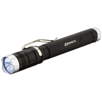 Mg500 Led Flashlight