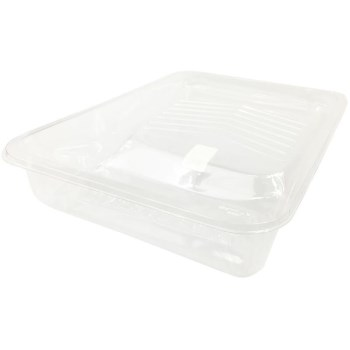 Deepwell Tray Liner