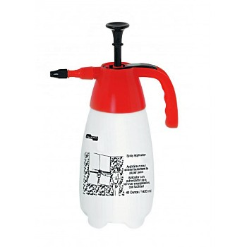 Multipurpose Mini-Sprayer ~ 48 oz