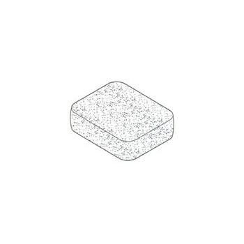 M-D Bldg Prods 49152 Grout Sponge