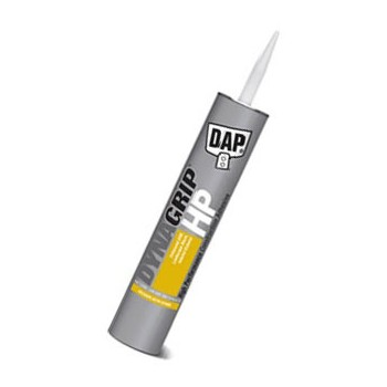 10 Oz Hp Const Adhesive