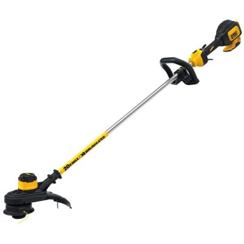 DeWalt Bare String Trimmer ~ 20V