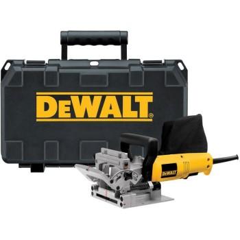 DeWalt DW682K Dewalt Plate Joiner