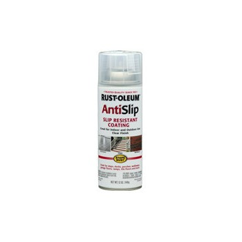 Buy The Rust Oleum 271455 Anti Slip Coating Spray