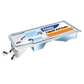 Terro/Sweeney 300 Terro  Liquid Ant Baits