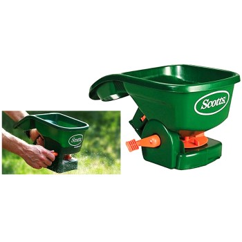 71133 Hand Broadcast Spreader