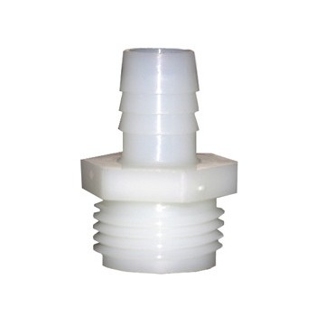 5/8xmht Hose Adapter