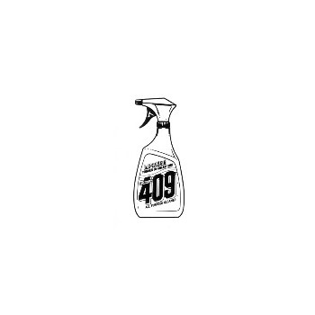 Formula 409 Cleaner - 64 ounce
