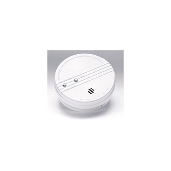 Kidde 44037502 Smoke Alarm
