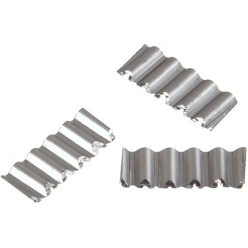 Corrugated Joint Fastener - 3/8 x 5 inch
