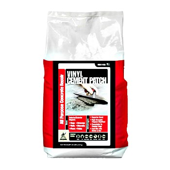 Vinyl Cement Patch ~ 10 lbs