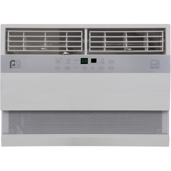 12k Btu Window Ac