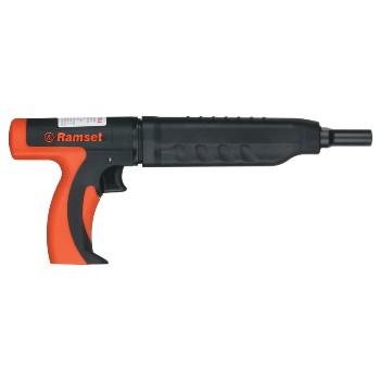 ITW/Ramset 40088 Ramset Master Shot .22 Cal Tool