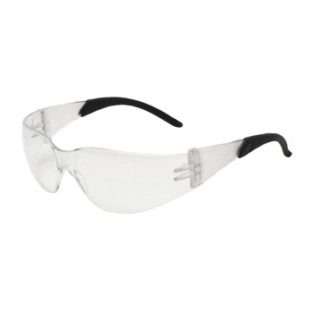 Wrap Safety Glasses