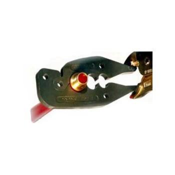 Superior Tool Company 07100 Pex Pocket Crimper