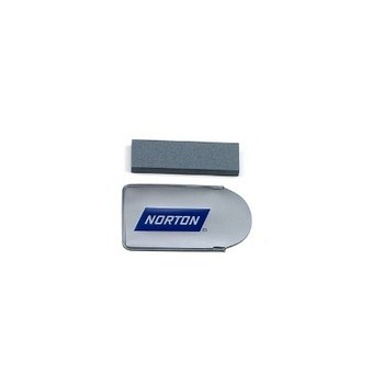 Pocket Sharpener with Coarse