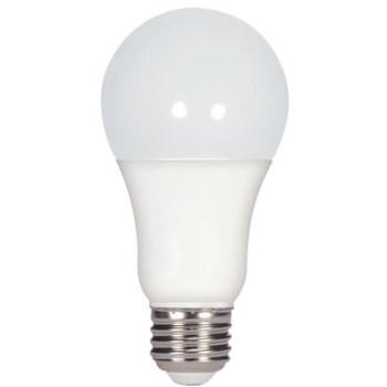 Satco Products S28789 4pk 15.5w A19 Led Bulb