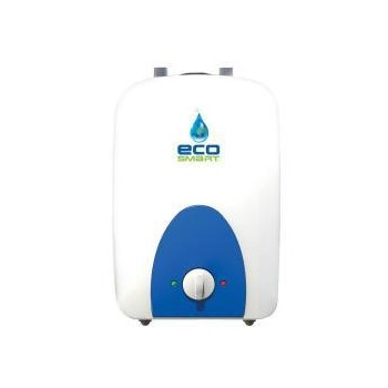 Ecomini 4 Elec Mini W Heater