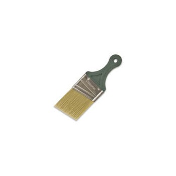Chinex Ftp Shortcut Brush ~ 2 1/2 in.