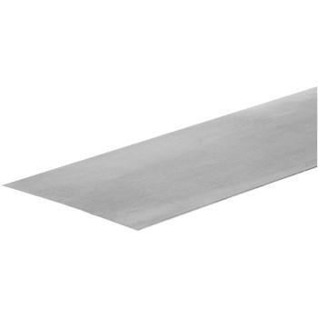 """Hillman/Steelworks 11227 Flat Steel Sheet - 24 x 24"""""""