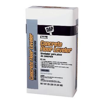 DAP 7079810416 10416 25# Concrete Leveler