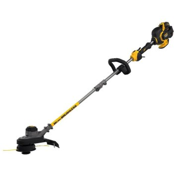 FlexVolt®  Max Cordless String Trimmer ~ 60v