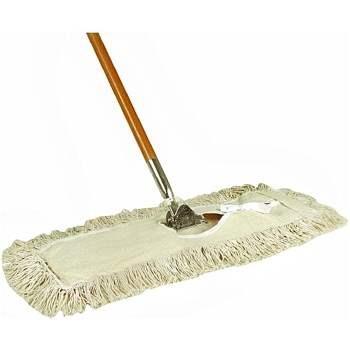 Dust Mops & Dust Mop Supplies | Hardware World