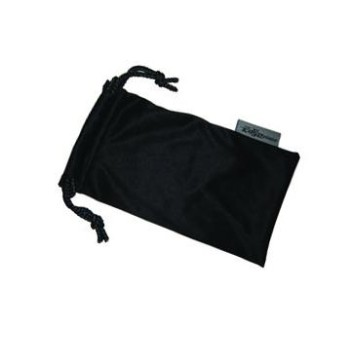 Glasses Storage Bag