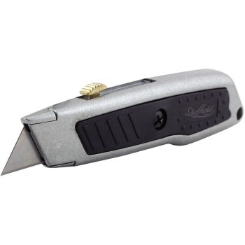 Comfort Grip Utility Knife