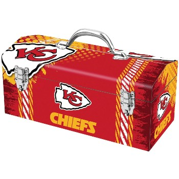 Toolbox - Kansas City Chiefs