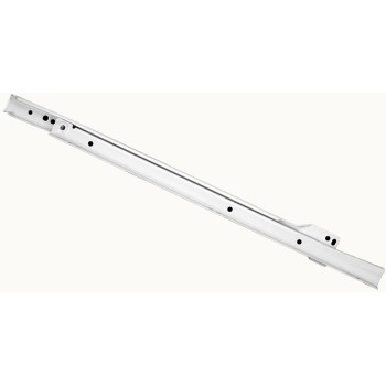 1805rpwh400 16in. Drawer Slide
