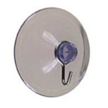 National 259952 Suction Cup, Large 259952