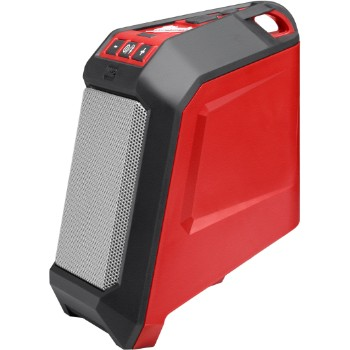 Milwaukee  M12 Jobsite Speaker
