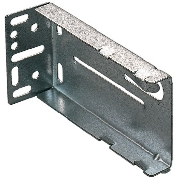 Drawer Slide Rear Mounting Bracket
