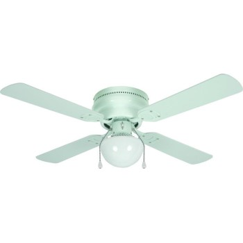 c5cb9559815 Aegean Design Series Ceiling Fan