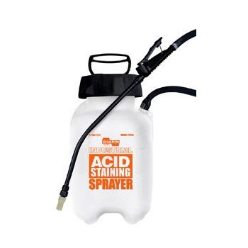 1g Acid Sprayer