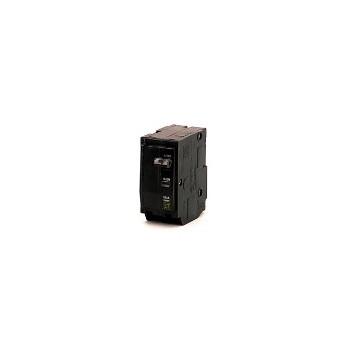Square D 00895 QO Circuit Breaker-70amp