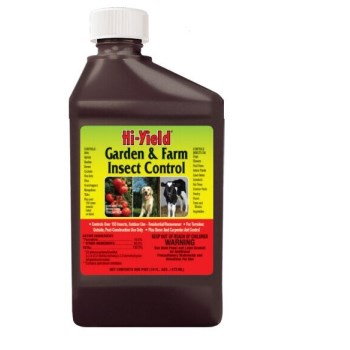 Fh33005 16oz Ag Insect Control