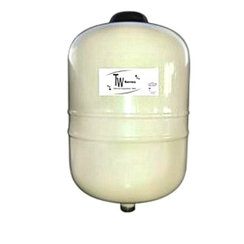American Water Heater 100270206 Reliance TW5-1 Series Thermal Expansion Tank ~ 2 Gallon