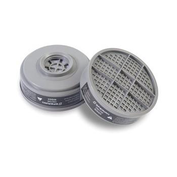 Honeywell/Sperian  2pk N95 Prefilters
