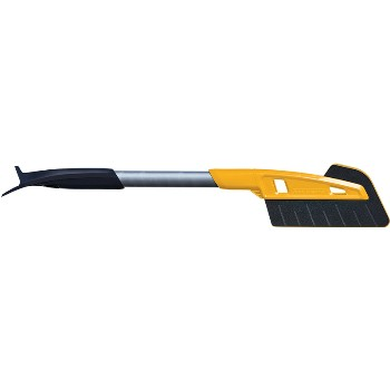 Ames   ABTT2812 Snow Brush ~ 28""