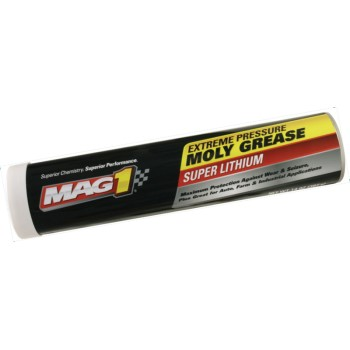 733 14oz Lithium Moly Grease