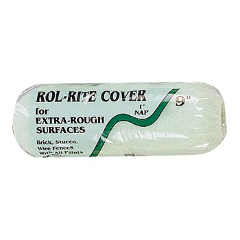 Rr901-9x1in. Roller Cover