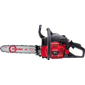 Tb4214 14 42cc Chainsaw
