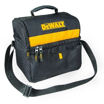 11in. Cooler Tool Bag