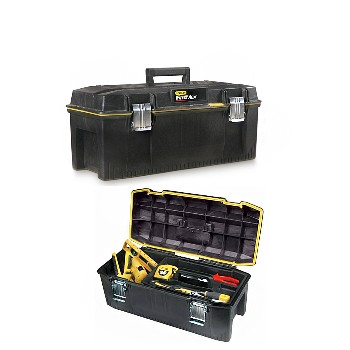 Tool Box, Fatmax Structural Foam ~ 28""