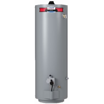 American Water Heater 100275783 Mhdv6240t323nv 40g Mob Heater