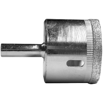 Diamond Hole Saw ~ 1 1/2""