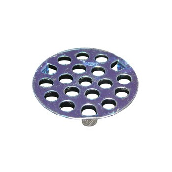 "1-5/8"" 3 Prong Strainer"