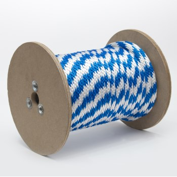 Mibro Group   300511 5/8in. X200ft. Poly Rope